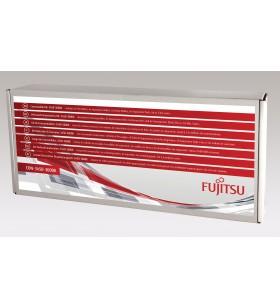 Fujitsu 3450-3600K Kit consumabile