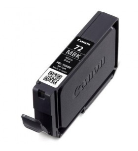 CANON PGI72MB INK...