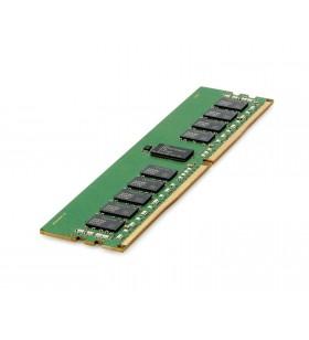 32GB 2RX4 PC4-2933Y-R SMA...