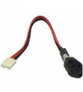 CB-SK1-D3 POWER CABLE/OPEN...