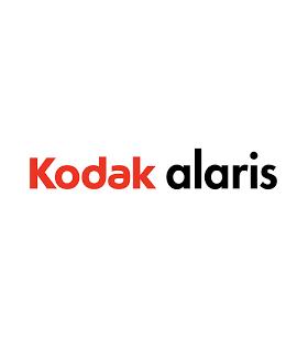 Kodak Alaris 1420975-E-ESS