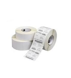Label, Paper, 102x76mm...
