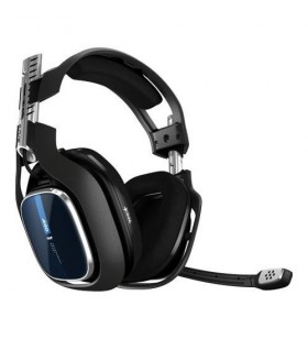 A40 TR HEADSET/PS4 + PC -...