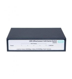 1420 5G SWITCH-STOCK/. IN