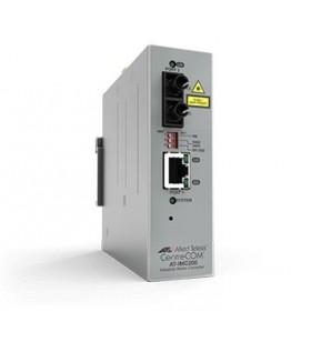 Allied Telesis AT-IMC200T SC-980 convertoare media pentru rețea 100 Mbit s 1310 nm Gri