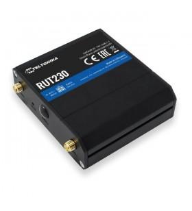 TELTONIKA RUT230 3G/2G &...