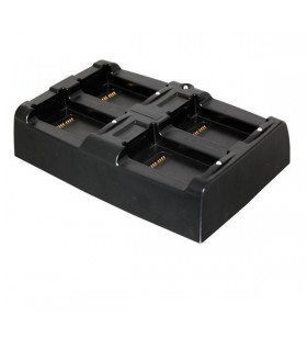 Multi Battery Charger,...