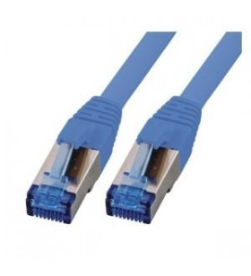 M-Cab 3815 networking cable...
