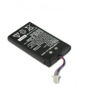 RBP-6400 Battery Pack,...
