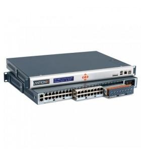 SLC8000 ADV CONSOLE...
