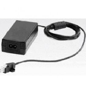 Power Cord, Euro 220V...