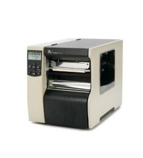 TT Printer 170Xi4 203dpi,...