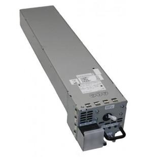 440W DC CONFIG 1 POWER...