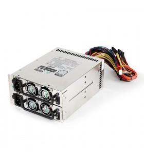 PSU 500W-RP SET1/.