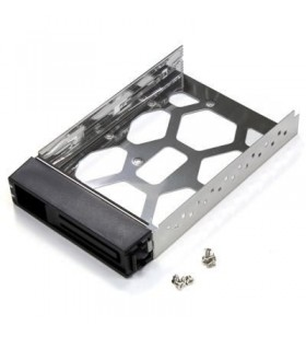 HDD TRAY F RS10613XS+...