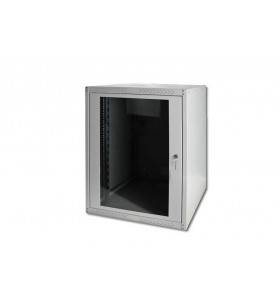 WALL MOUNTING CABINET...