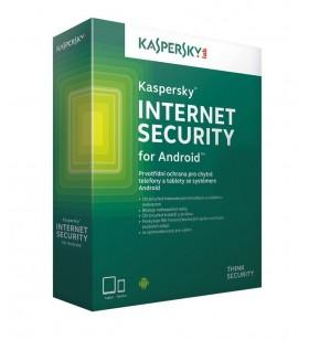 Kaspersky | KL1091OCADS |...