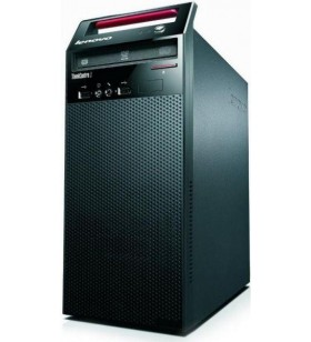 Sistem Lenovo ThinkCentre...