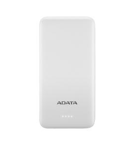 ADATA AT10000-USBA-CWH...