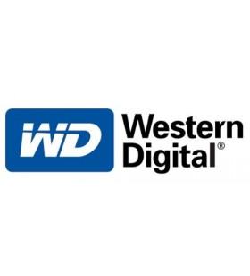 WESTERN DIGITAL SE4U60-60...
