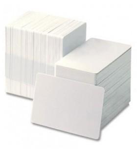 STK-CARD,PVC,10MIL,BOX OF 500