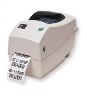 TT Printer TLP2824 Plus...