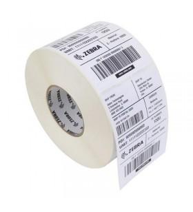 Label, Paper, 51x25mm...