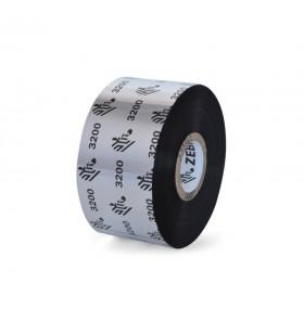 Wax/Resin Ribbon, 89mmx450m...