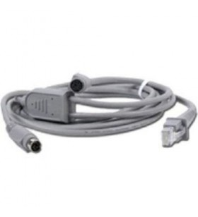 Cable, IBM PS/2, KBW,...