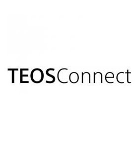 Sony TEOS Connect -...