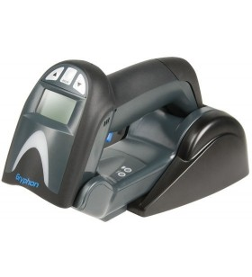 Datalogic Gryphon GM4132,...