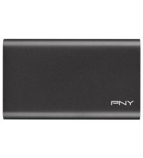 External SSD PNY Elite...