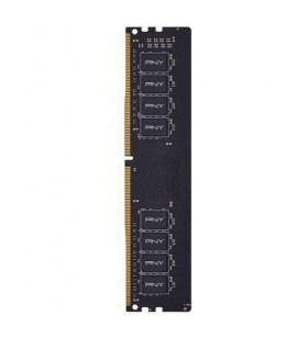 PNY 8GB DIMM DDR4...