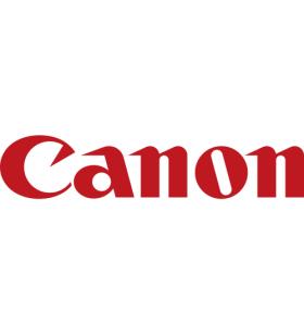 CANON FAXBOARDAV1 SUPER G3...