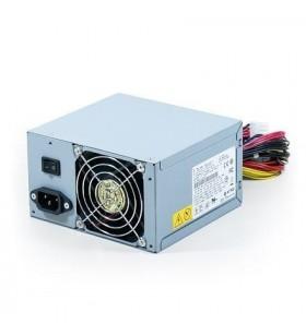 PSU 500W4/IN