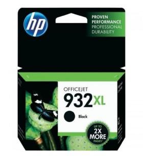 HP CN053AE INK 932XL...