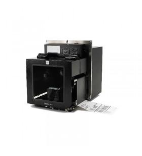 "TT Printer ZE500 6"", RH..."