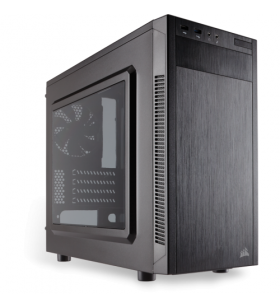 CORSAIR CC-9011086-WW PC...