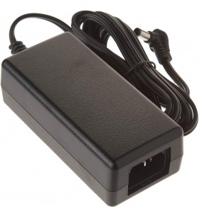 IP PHONE POWER ADAPTER FOR...