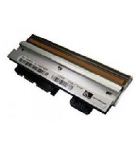 Kit Printhead 203 dpi S4M