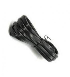 PWR CORD10ABS1363C13/.