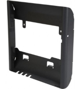 SPARE WALLMOUNT KIT FOR...