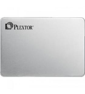 PLE PX-256M8VC SSD 256GB...