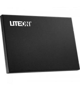 PLE PH6-CE960-L Lite-On MU3...
