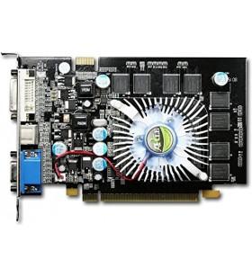 Renew VIDEO NVIDIA 6600 128...