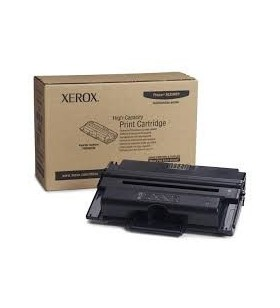 Xerox 106R01415 cartuș...