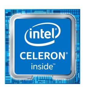 Intel G5920 procesoare