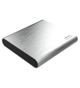 PNY SSD DISK USB 3.1...