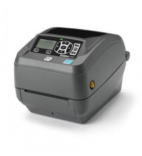 TT Printer ZD500 203 dpi,...