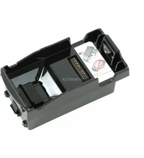 MC32 BATTERY ADAPTER CUP...